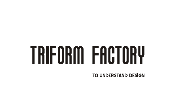 Triform Factory